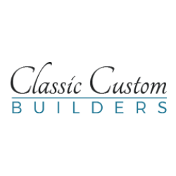Having built hundreds of homes in the Northern Colorado area over the years, we've been recognized by our peers, both locally and nationally, for excellence. Nothing gives us more satisfaction than the look on our customer's face once they step across the threshold of their new custom home. It's why we work so hard, from start to finish, and it's the reason we've built such a solid reputation for building luxury homes.