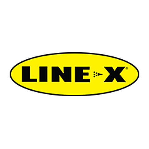 Empire Line-X and Accessories
