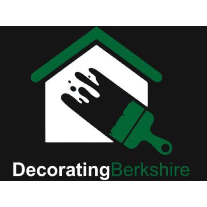 Decorating Berkshire - Reading, Berkshire  - 07985 090834   ShowMeLocal.com