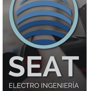 Seat Electroingeniería