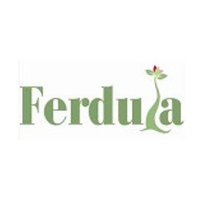 Ferdula Landscape Supply