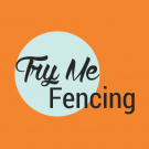 Try Me Fencing