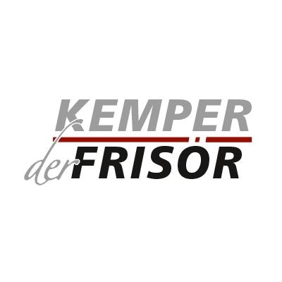 Bild zu Kemper der Frisör in Duisburg