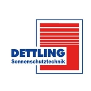 Stefan Dettling Sonnenschutztechnik