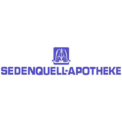 Bild zu Sedenquell-Apotheke in Erkrath