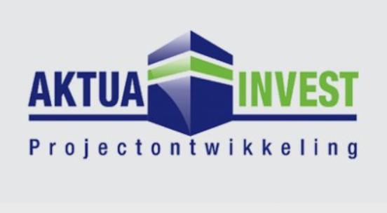 Aktua Invest Projectontwikkeling