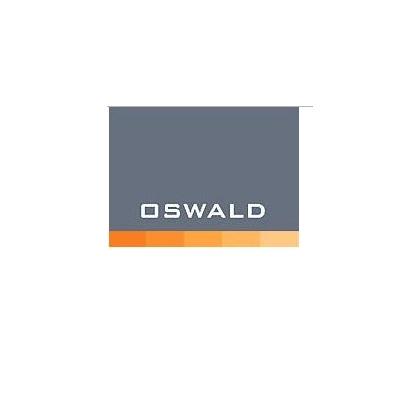 Bild zu Bestexclean - Oswald Spezialreinigung in Stuttgart