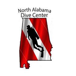 North Alabama Dive Center