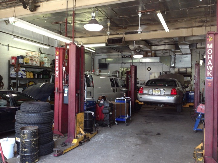 Best State Car Inspection Near Me