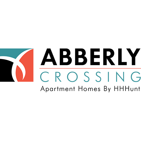Abberly Crossing Apartment Homes - Ladson, SC 29456 - (843)261-1051 | ShowMeLocal.com
