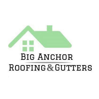 Big Anchor Roofing & Gutters