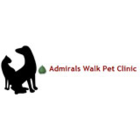 Admirals Walk Pet Clinic