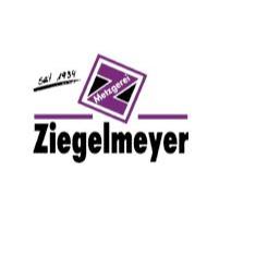 Bild zu Metzgerei Ziegelmeyer in Bruchsal