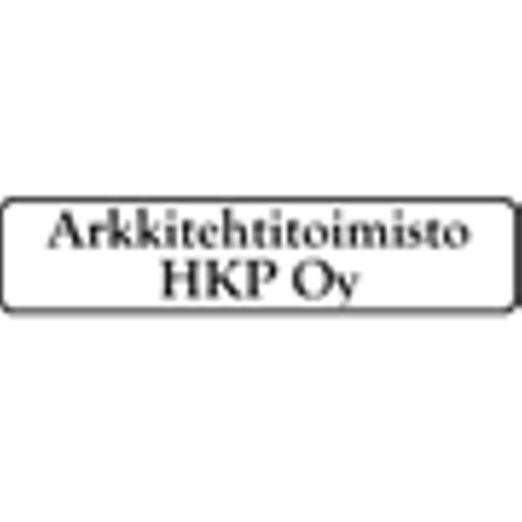 Arkkitehtitoimisto HKP