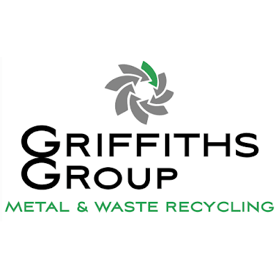 The Griffiths Group - Dewsbury, West Yorkshire WF13 3LN - 01924 492457 | ShowMeLocal.com