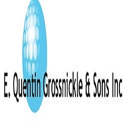 E. Quentin Grossnickle & Sons, Inc.
