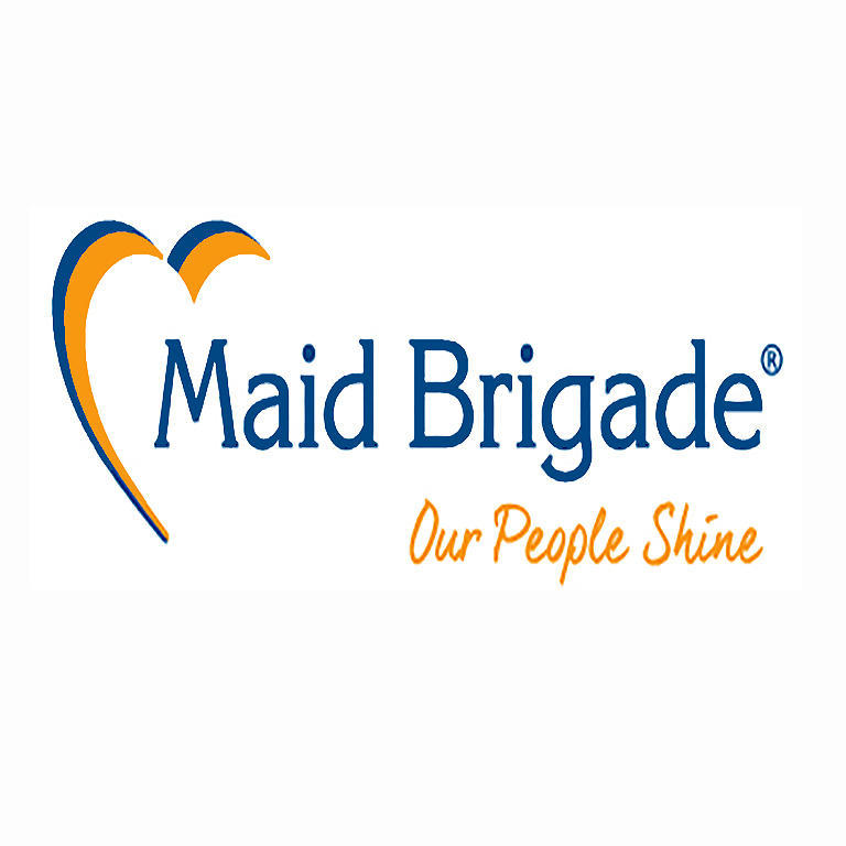 10 reviews of Maid Brigade