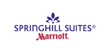 SpringHill Suites by Marriott Phoenix North image 16