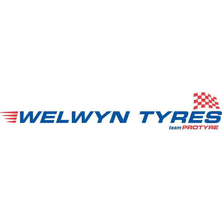 Welwyn MOT & Service Centre - Team Protyre - Welwyn Garden City, Hertfordshire AL7 1FS - 01707 322399 | ShowMeLocal.com