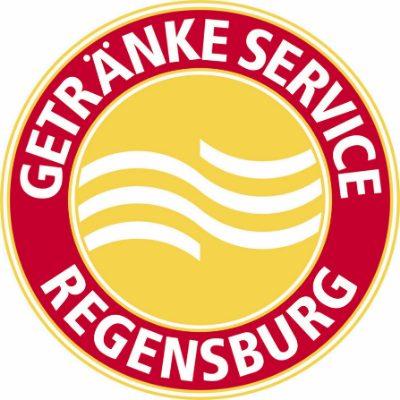 Bild zu Getränke Service Regensburg GmbH in Regensburg