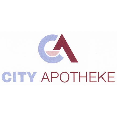Bild zu City Apotheke in Nürnberg