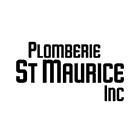 Plomberie St Maurice Inc à Deux-Montagnes