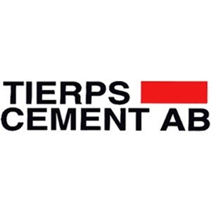 Tierps Cement AB