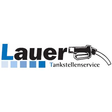 Bild zu Tankstellenservice Anton Lauer GmbH in Neuhofen in der Pfalz
