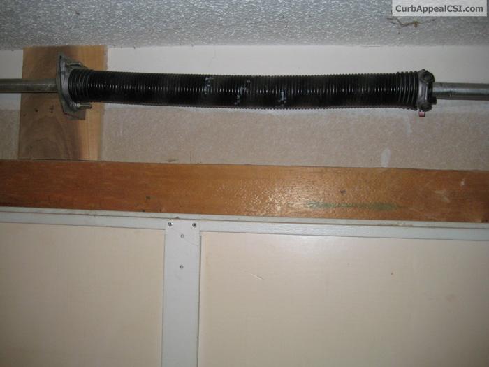 Garage door repair glenview in glenview il 60026 for Garage door repair glenview il