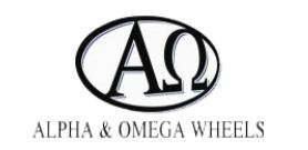 Alpha & Omega Wheels
