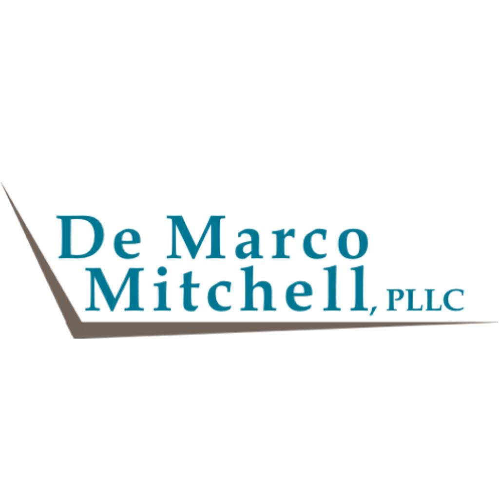 DeMarco Mitchell, PLLC - Plano, TX - Attorneys