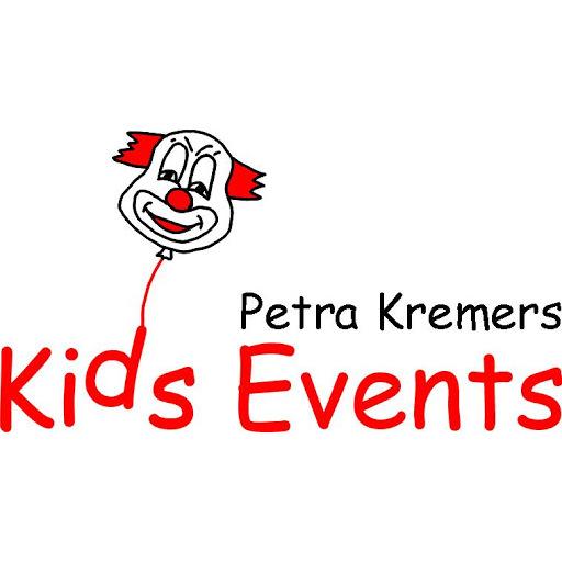 Bild zu Kids Events in Düsseldorf