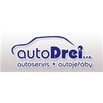 AUTO-DREI, s.r.o.