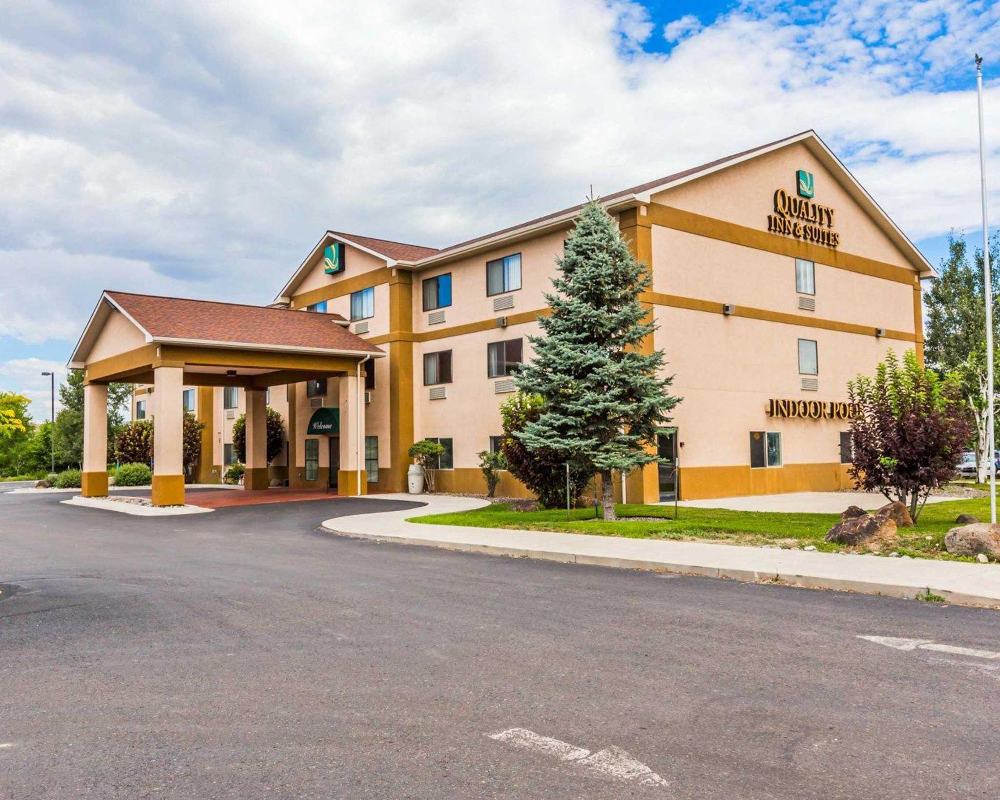 Cheap Motels In Glenwood Springs Co
