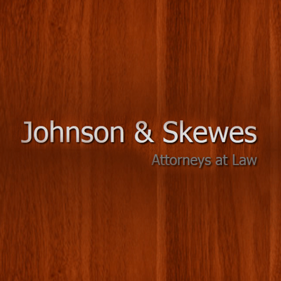 Johnson & Skewes Attorneys at Law - Fort Madison, IA - Attorneys