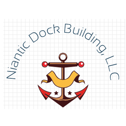 Niantic Dock Building, LLC