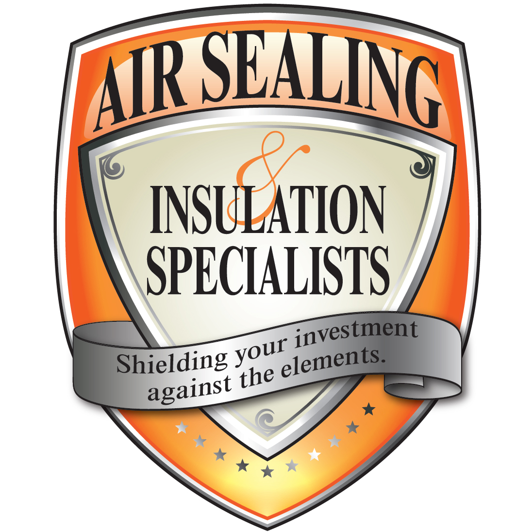 Air Sealing And Insulation Specialists In Green Bay Wi