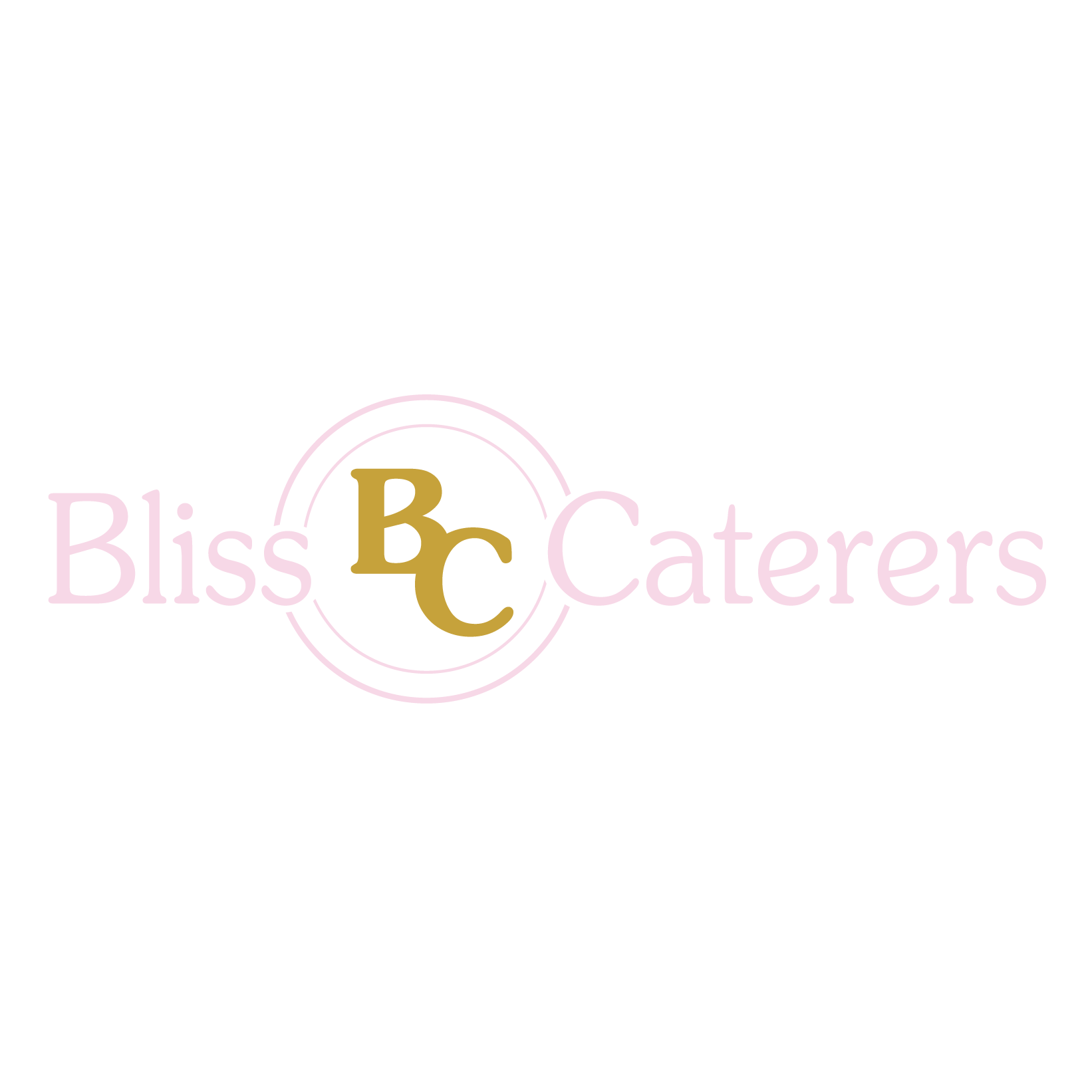 Bliss Caterers - Kennebunk, ME 04043 - (207)318-9060 | ShowMeLocal.com