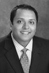 Edward Jones - Financial Advisor: Minesh Amin