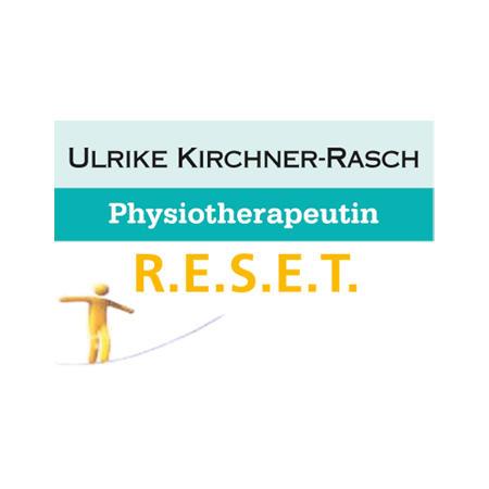 Bild zu Physiotherapie Ulrike Kirchner-Rasch in Düsseldorf