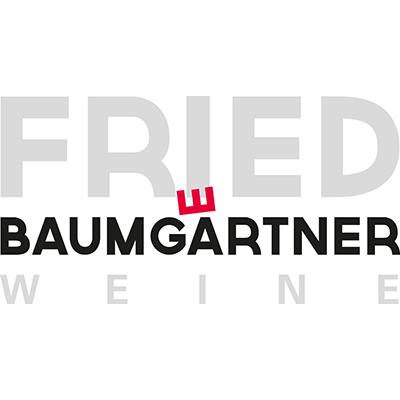 Weingut Fried Baumgärtner Friedrich Baumgärtner