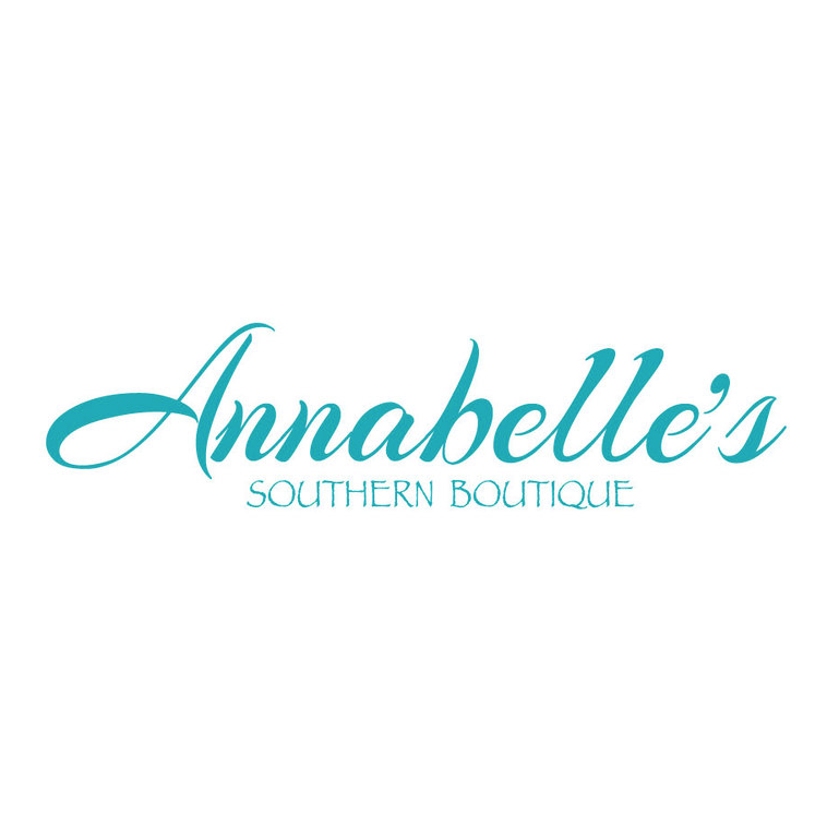 Annabelle's Southern Boutique