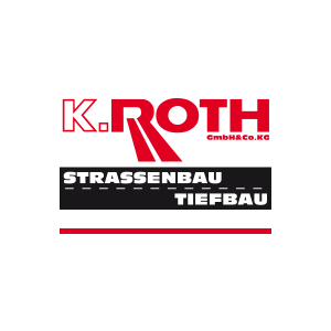 Bild zu Karl Roth Straßen- und Tiefbau GmbH & Co. KG in Herrenberg