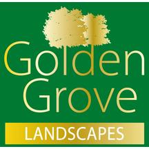 Golden Grove Landscapes