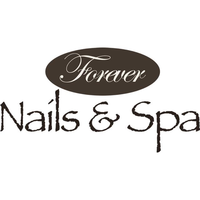 Forever Nails & Spa - Valencia, CA - Beauty Salons & Hair Care