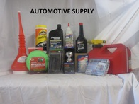 auto supplies la salle co