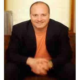 Dustin Miller Portland - Realty Trust Group