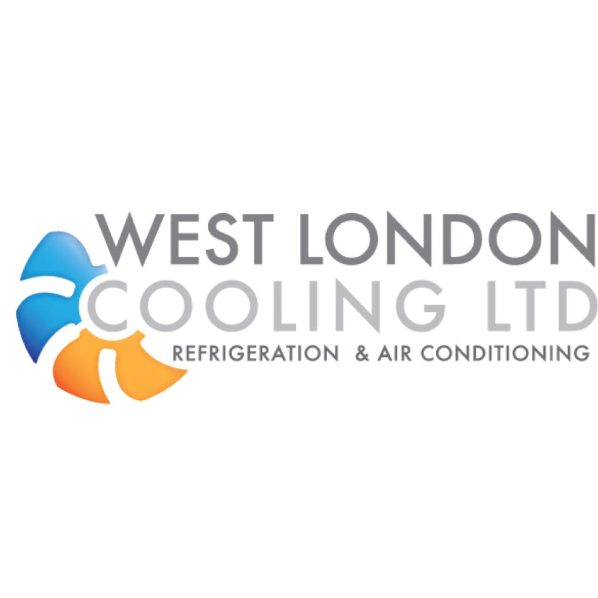 West London Cooling Ltd