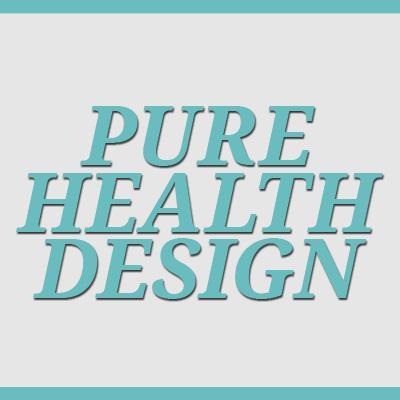 Pure Health Design