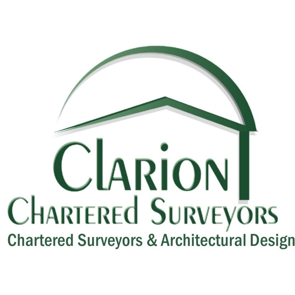Clarion Charted Surveyors